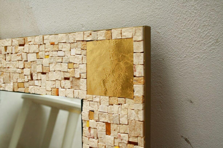 Specchi Mosaico Usato In Italia Vedi Tutte I 74 Prezzi