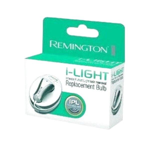 ricambio luce pulsata usato