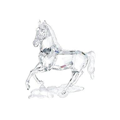Cavallo A Dondolo Swarovski.Swarovski Cavallo Usato In Italia Vedi Tutte I 89 Prezzi