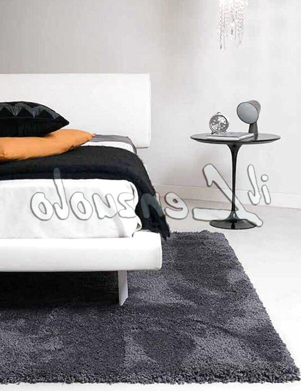 tappeti camera letto