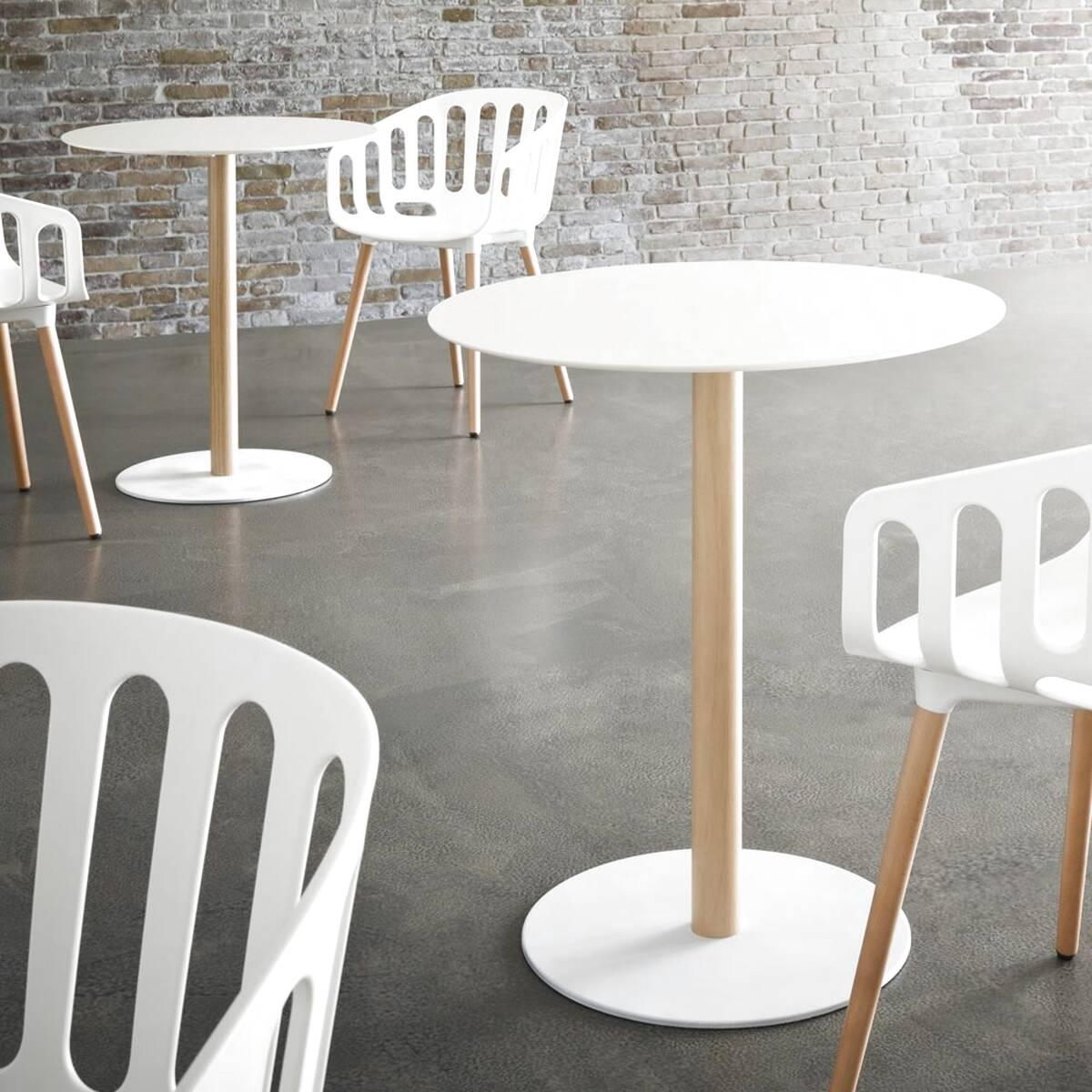 tavolo bar 60x60