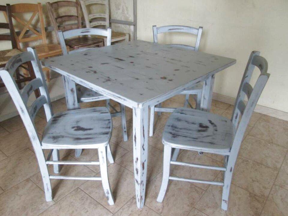 Tavoli Sedie Bar Napoli usato in Italia | vedi tutte i 20 ...
