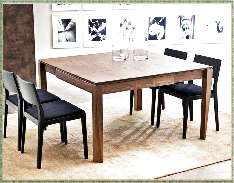 tavolo cucina quadrato
