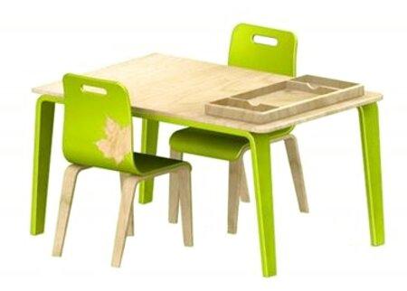 Tavolini Bimbi Legno Usato In Italia Vedi Tutte I 15 Prezzi