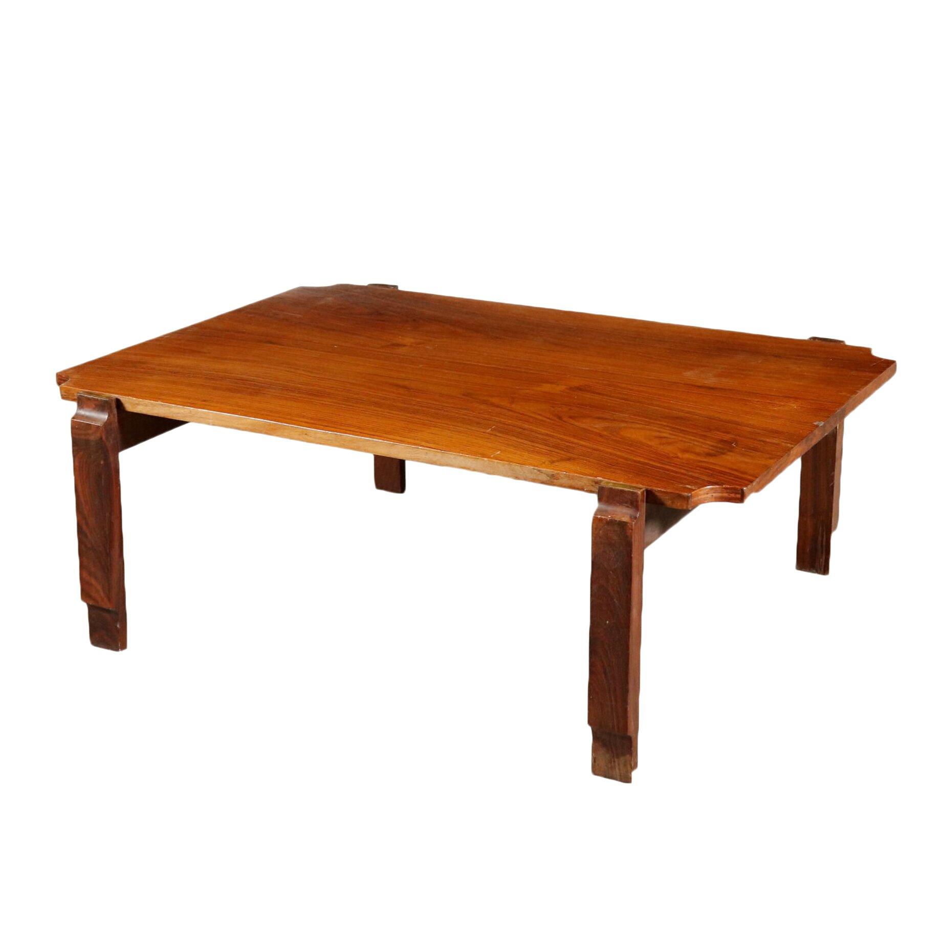 Ebay Tavolini Da Salotto Usati - Badezimmer Deko