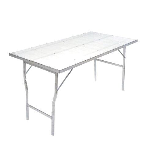 Tavoli Pieghevoli Da Mercatino.Tavolo Mercato Usato In Italia Vedi Tutte I 54 Prezzi