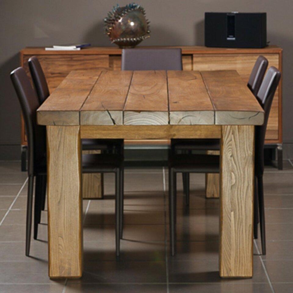 Legno Grezzo Per Tavoli tavolino legno grezzo