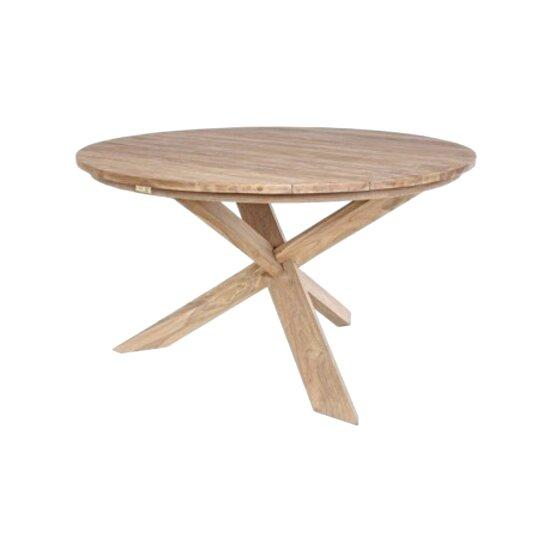 Tavolini Da Salotto Vintage.Tavolo Decorativo In Legno Piccolo 40 X 40 Cm Tavolino Da Salotto