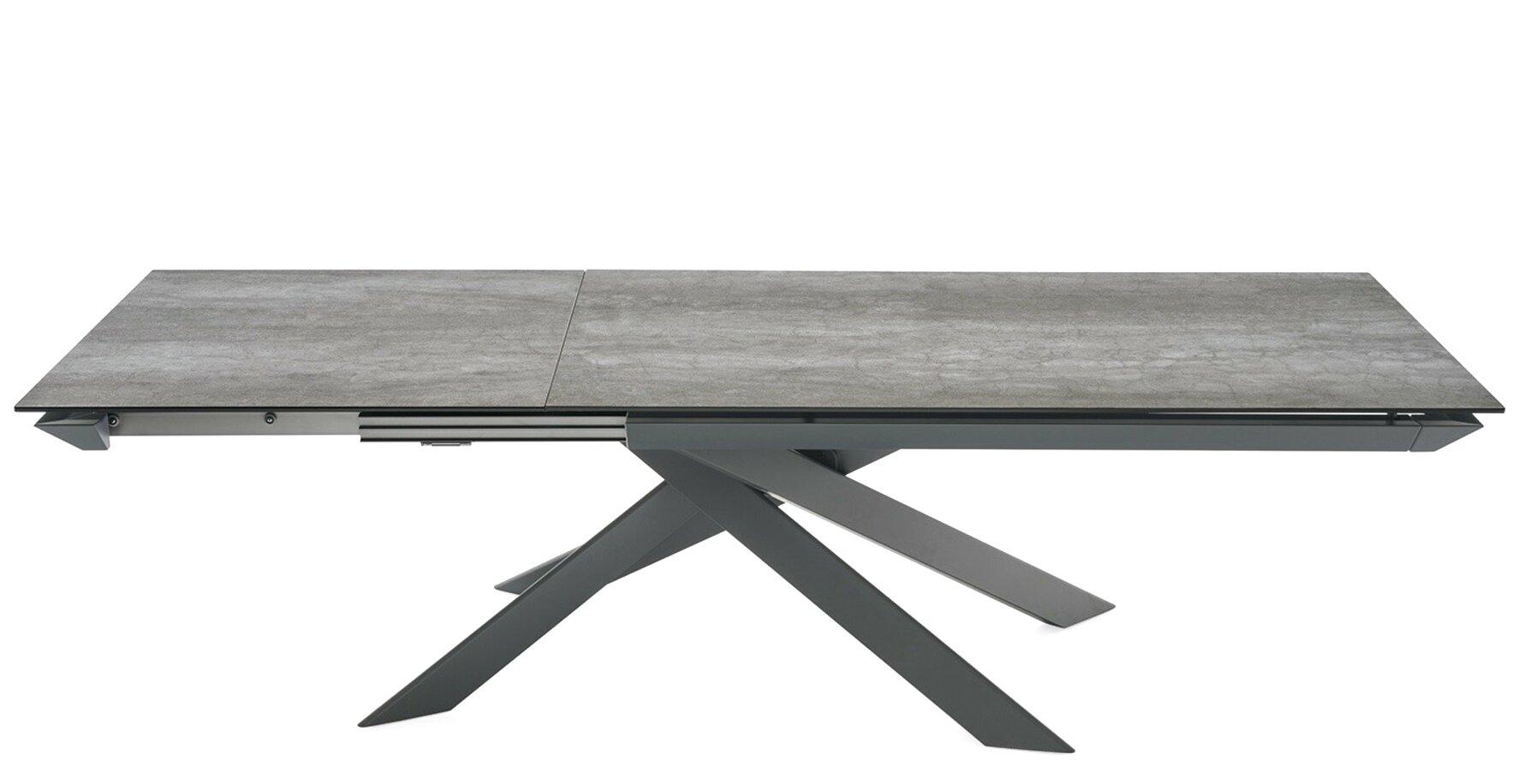 tavolo allungabile calligaris