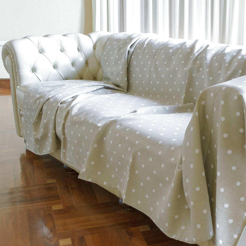 Telo arredo divano usato in italia vedi tutte i 80 prezzi for Divano usato bologna