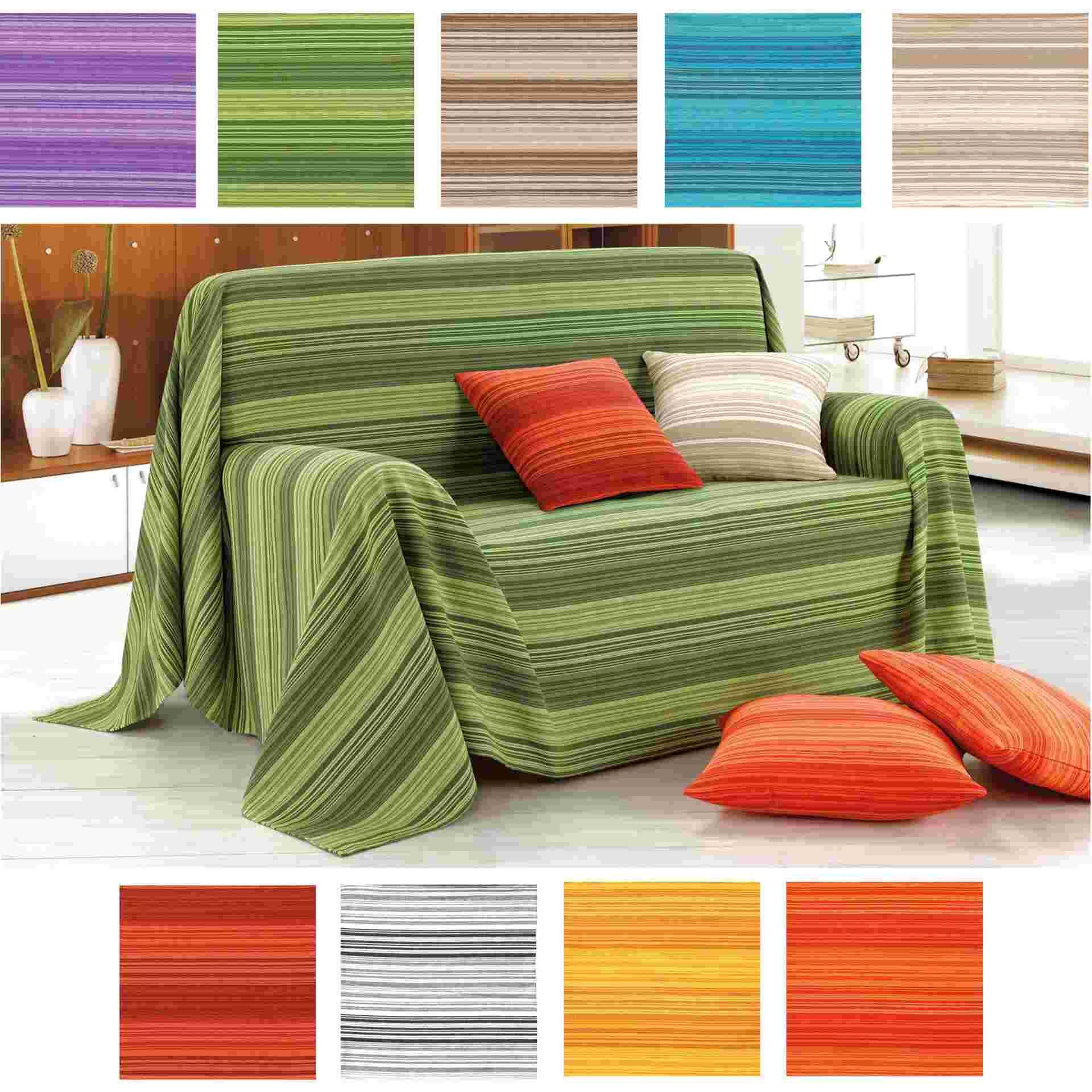 Futon ikea usato in italia vedi tutte i 22 prezzi for Ikea usato milano
