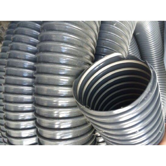 Madlife garage 1336611 Filtro dell/'aria di aspirazione con tubo flessibile