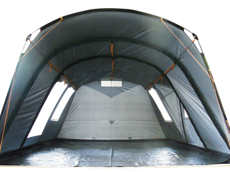 Stupefacente Tenda Ikea Bimbi Raccolta Di Tenda Decorazione