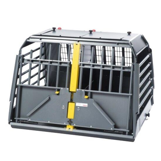 kennel trasporto cani usato