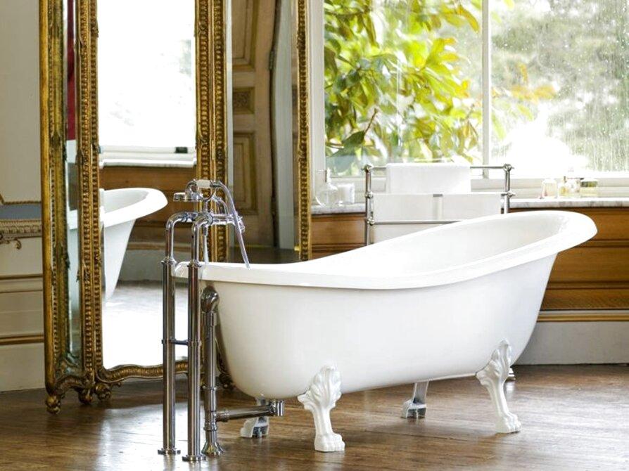 Vasche Bagno Vintage Usato In Italia Vedi Tutte I 39 Prezzi
