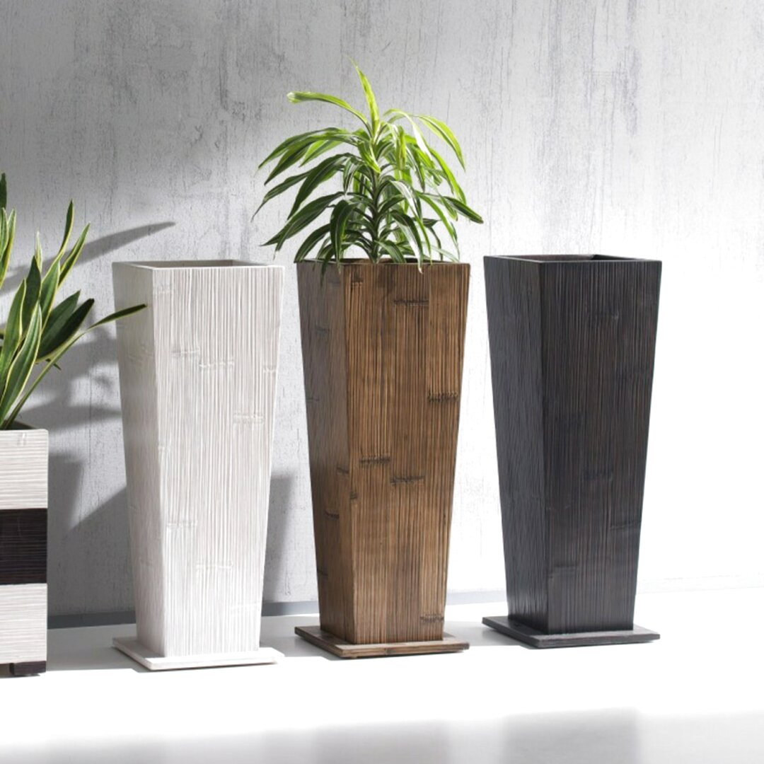 Vasi Interno Grandi Dimensioni vasi grandi usato in italia | vedi tutte i 98 prezzi!