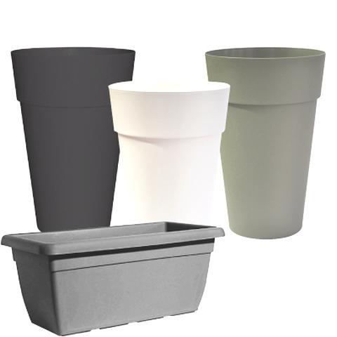 Telcom vasi usato in italia vedi tutte i 66 prezzi for Vasi in terracotta economici