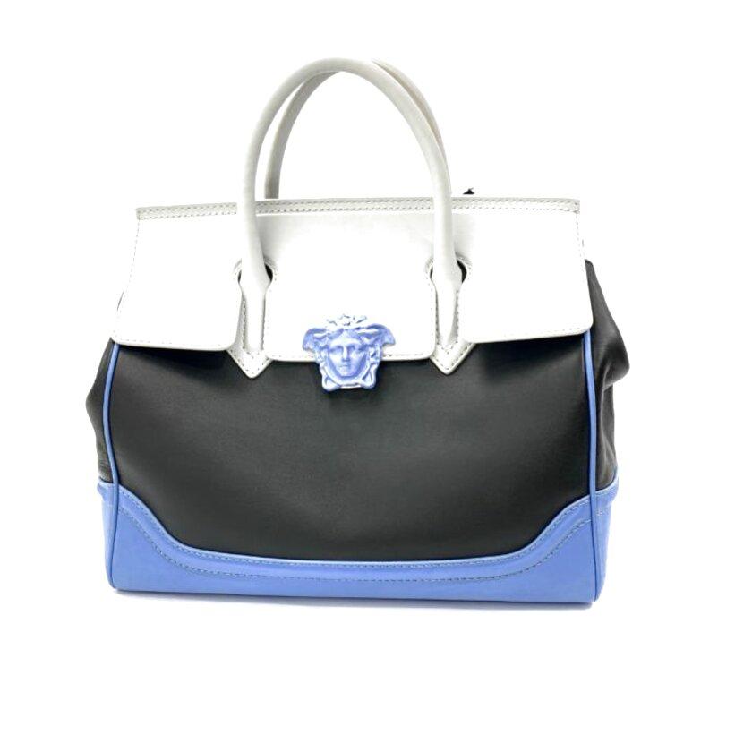 versace borsa usato
