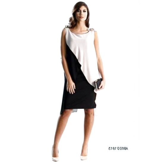 Vestiti Cerimonia Xl.Taglie Forti Donna Vestito Usato In Italia Vedi Tutte I 56 Prezzi