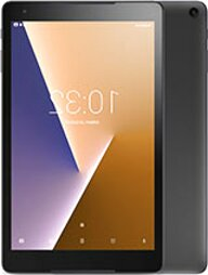 tablet vodafone smart tab usato