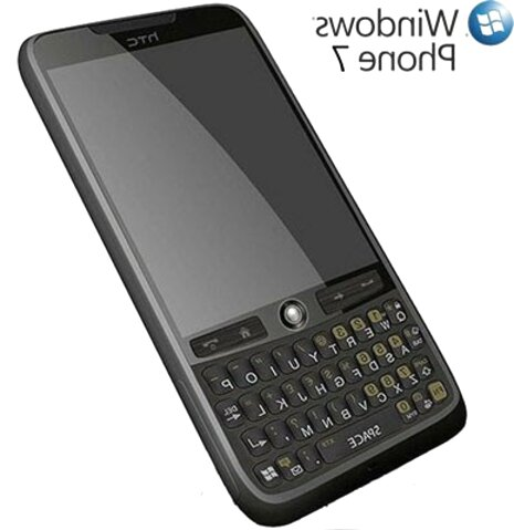 cellulari tastiera qwerty usato