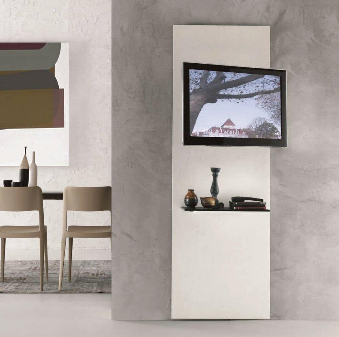 Porta Tv Led Meliconi.Meliconi Staffa Usato In Italia Vedi Tutte I 51 Prezzi