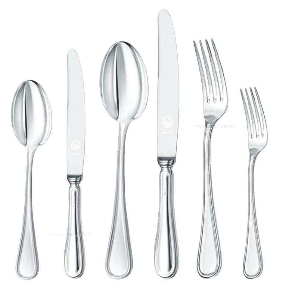 Posate Argento Come Pulirle servizio posate argento usato in italia | vedi tutte i 111