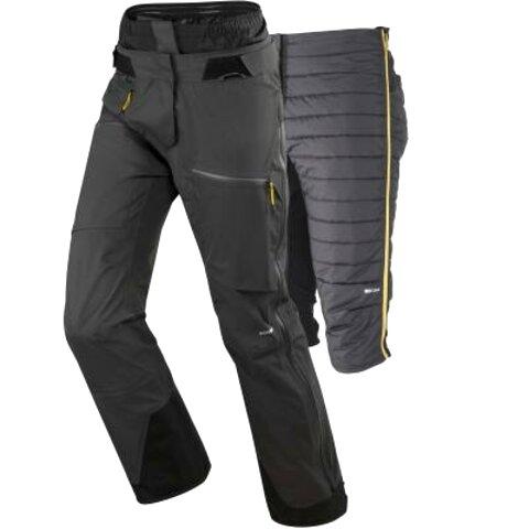 stasera Promuovere Dettare  Pantaloni Sci Uomo usato in Italia | vedi tutte i 71 prezzi!