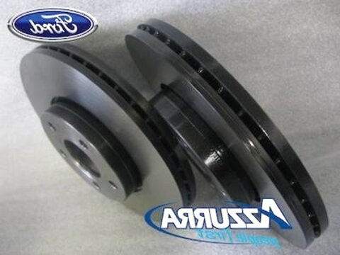 dischi freno ford focus usato